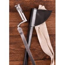 Bayoneta de Brown Bess