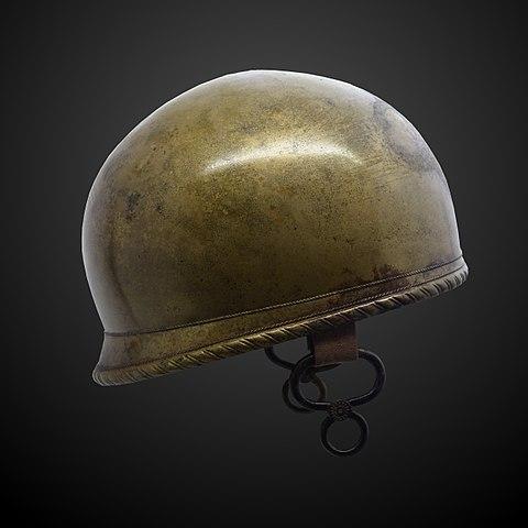 casco coolus